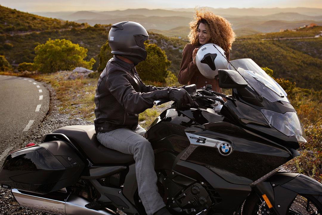 https://moto.wandaloo.com/files/Moto-Neuve/bmw/BMW-K-1600-B-2020-Neuve-Maroc-02.jpg