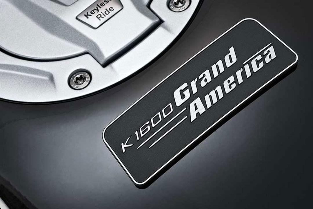 https://moto.wandaloo.com/files/Moto-Neuve/bmw/BMW-K-1600-GRAND-AMERICA-2020-Neuve-Maroc-02.jpg