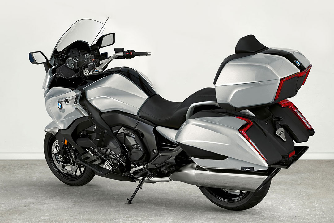 https://moto.wandaloo.com/files/Moto-Neuve/bmw/BMW-K-1600-GRAND-AMERICA-2020-Neuve-Maroc-03.jpg