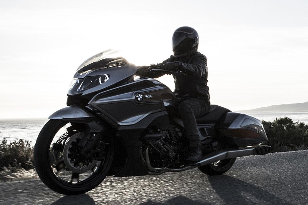 https://moto.wandaloo.com/files/Moto-Neuve/bmw/BMW-K-1600-GRAND-AMERICA-2020-Neuve-Maroc-04.jpg