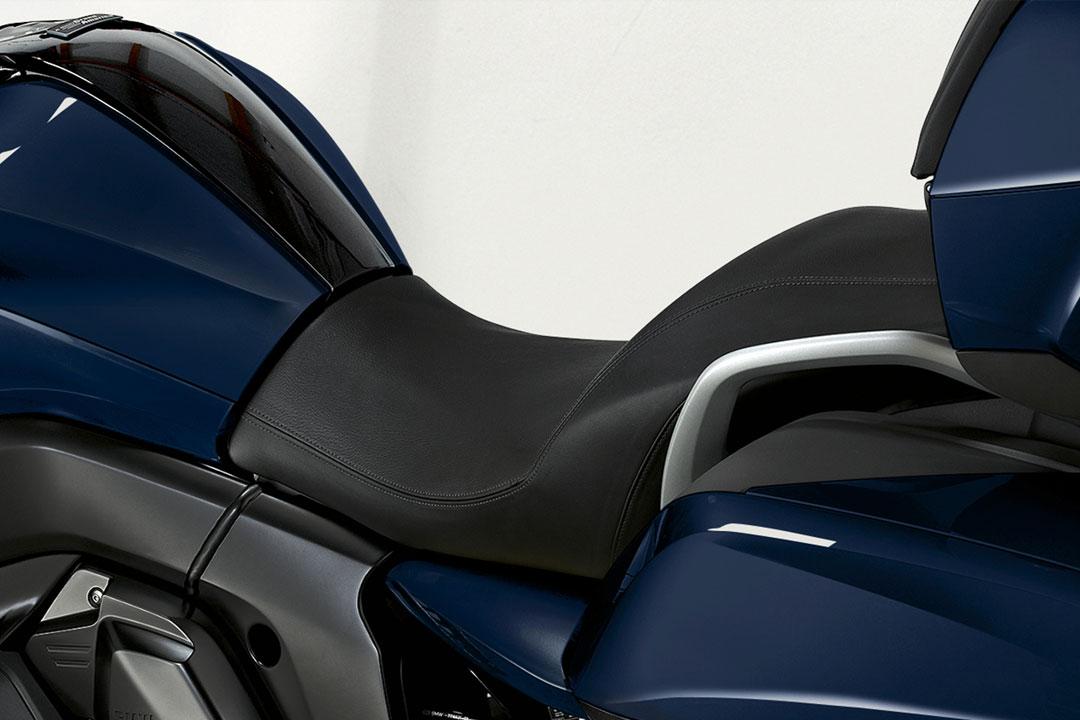 https://moto.wandaloo.com/files/Moto-Neuve/bmw/BMW-K-1600-GRAND-AMERICA-2020-Neuve-Maroc-06.jpg