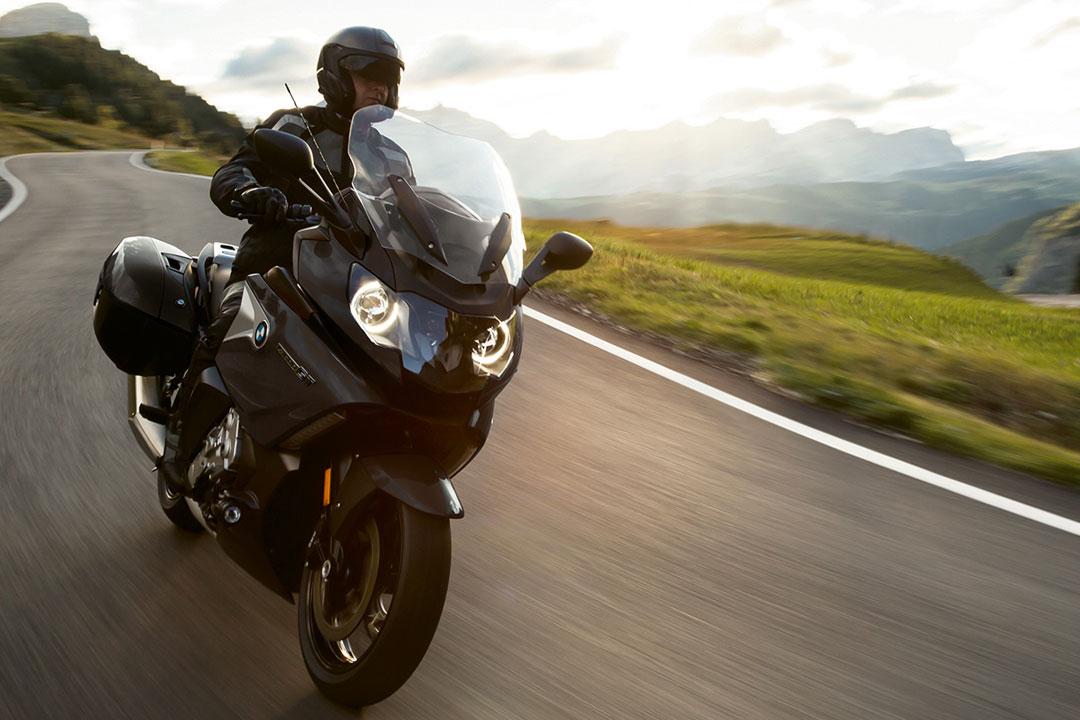 https://moto.wandaloo.com/files/Moto-Neuve/bmw/BMW-K-1600-GT-2020-Neuve-Maroc-01.jpg