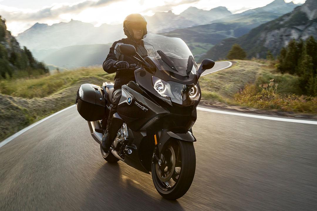 https://moto.wandaloo.com/files/Moto-Neuve/bmw/BMW-K-1600-GT-2020-Neuve-Maroc-03.jpg