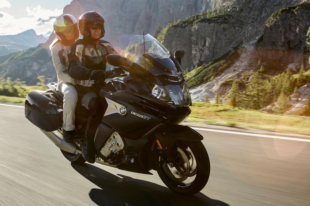 https://moto.wandaloo.com/files/Moto-Neuve/bmw/BMW-K-1600-GT-2020-Neuve-Maroc-04.jpg