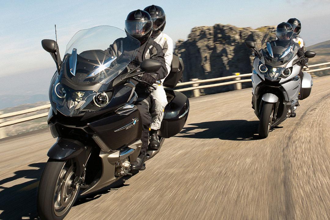 https://moto.wandaloo.com/files/Moto-Neuve/bmw/BMW-K-1600-GTL-2020-Neuve-Maroc-01.jpg