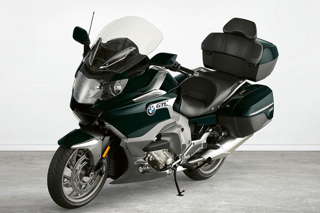 https://moto.wandaloo.com/files/Moto-Neuve/bmw/BMW-K-1600-GTL-2020-Neuve-Maroc-02.jpg