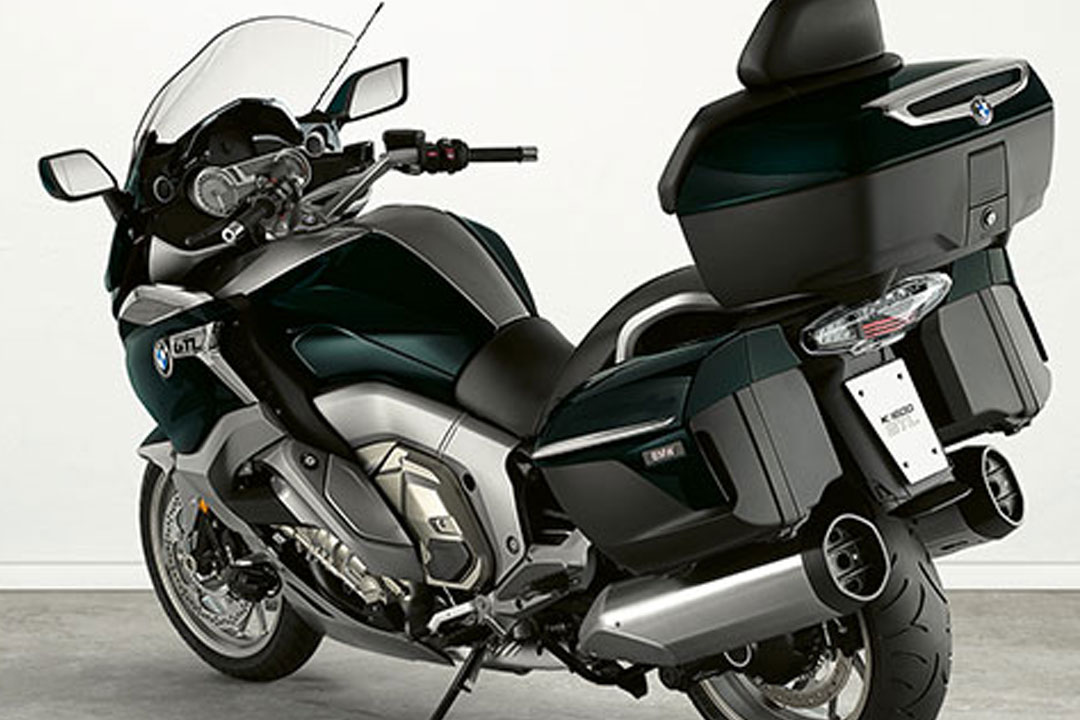https://moto.wandaloo.com/files/Moto-Neuve/bmw/BMW-K-1600-GTL-2020-Neuve-Maroc-04.jpg