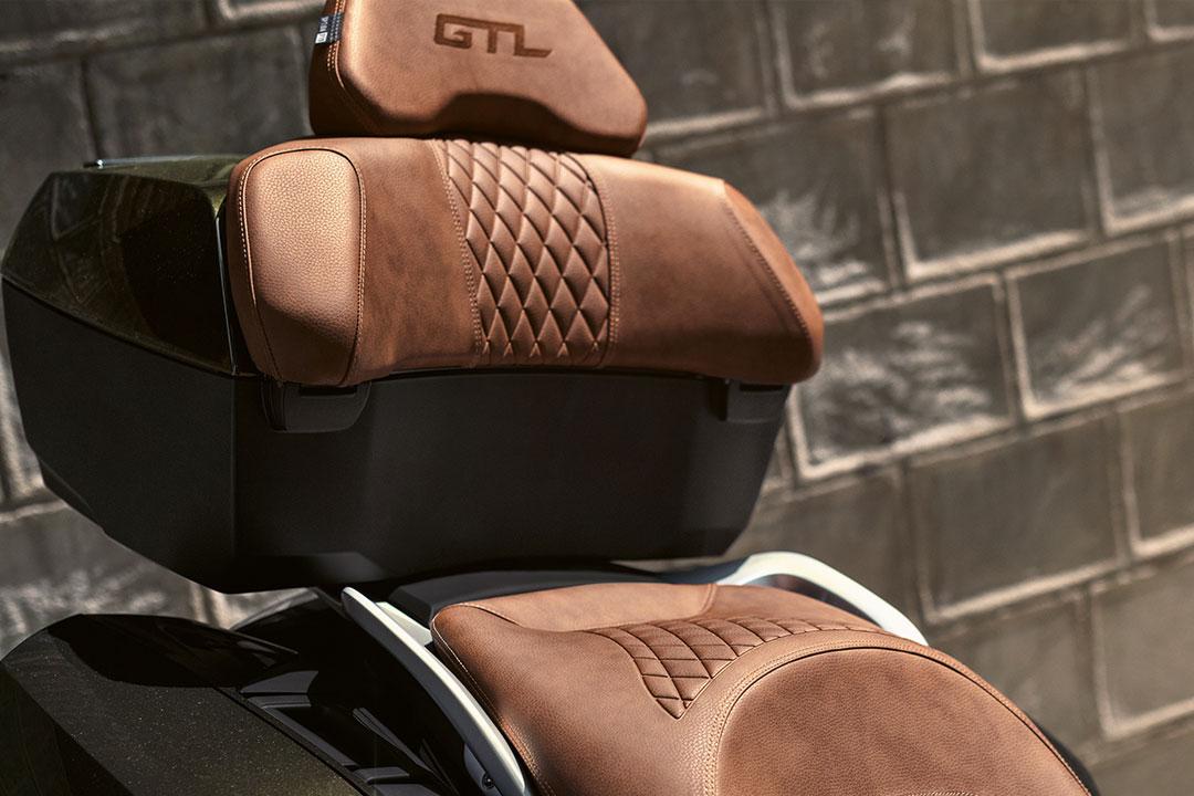 https://moto.wandaloo.com/files/Moto-Neuve/bmw/BMW-K-1600-GTL-2020-Neuve-Maroc-05.jpg