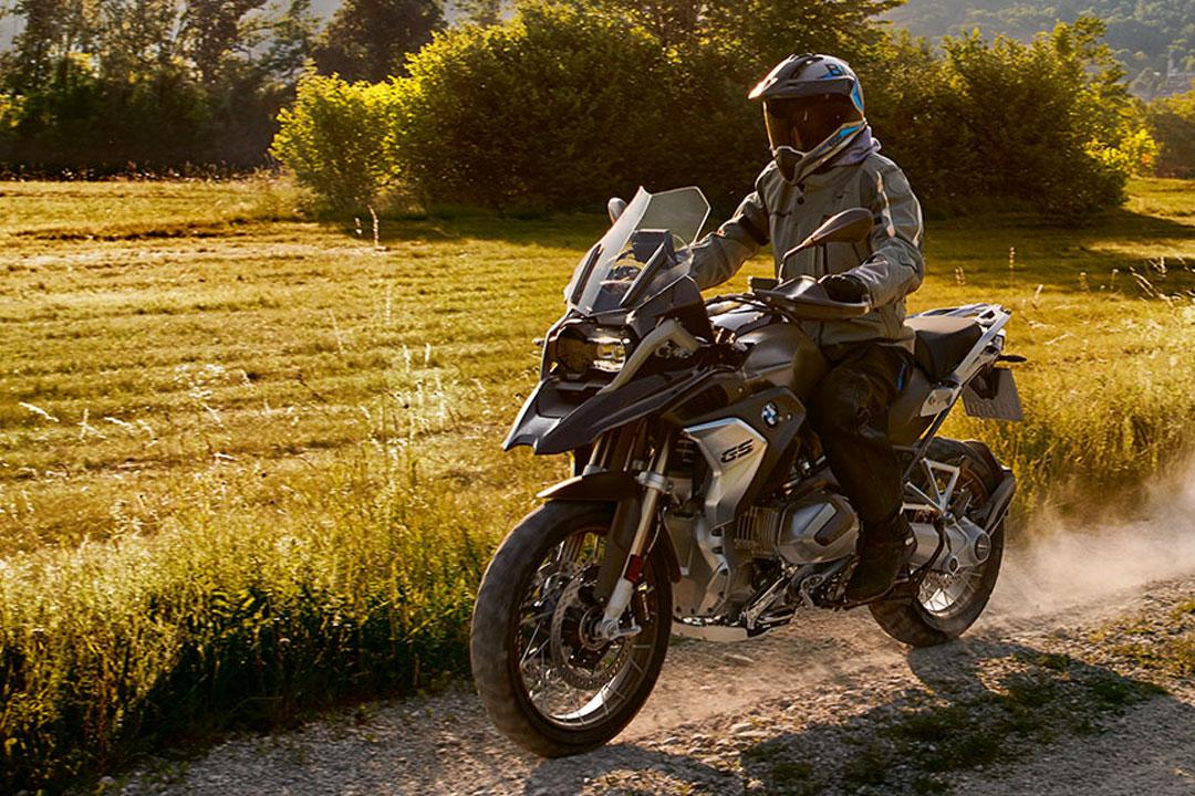 https://moto.wandaloo.com/files/Moto-Neuve/bmw/BMW-R-1250-GS-2020-Neuve-Maroc-01.jpg