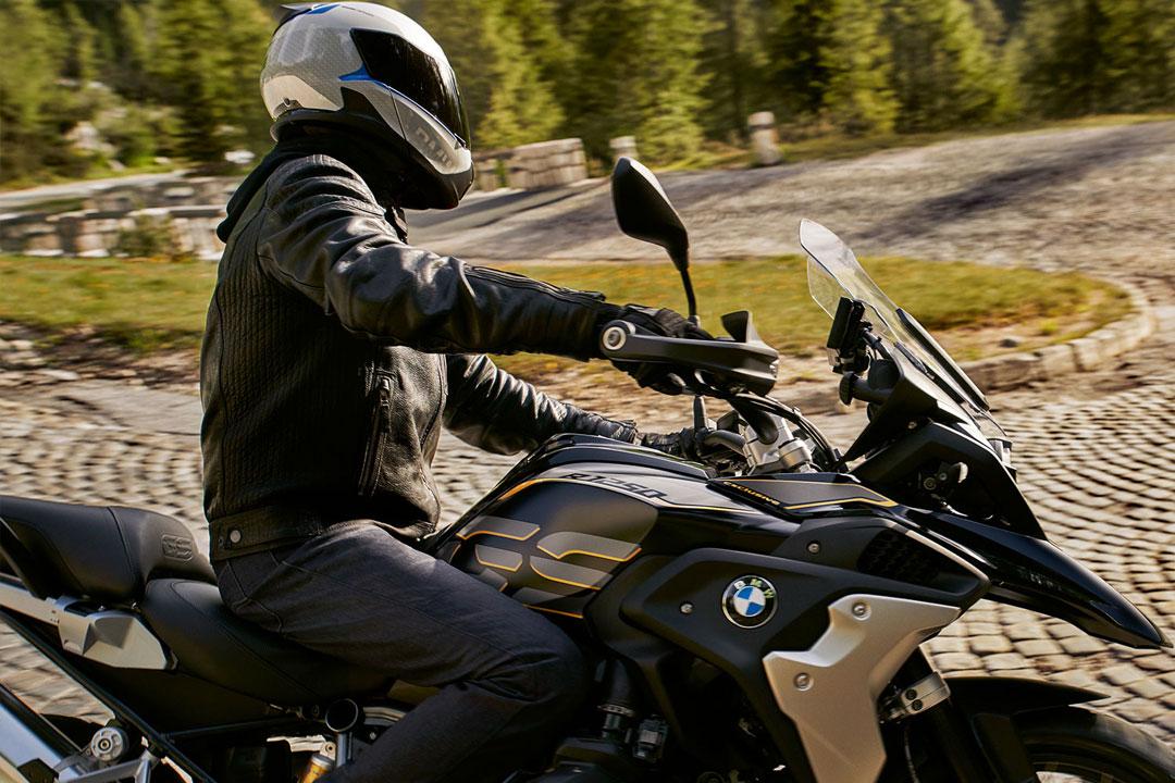 https://moto.wandaloo.com/files/Moto-Neuve/bmw/BMW-R-1250-GS-2020-Neuve-Maroc-03.jpg