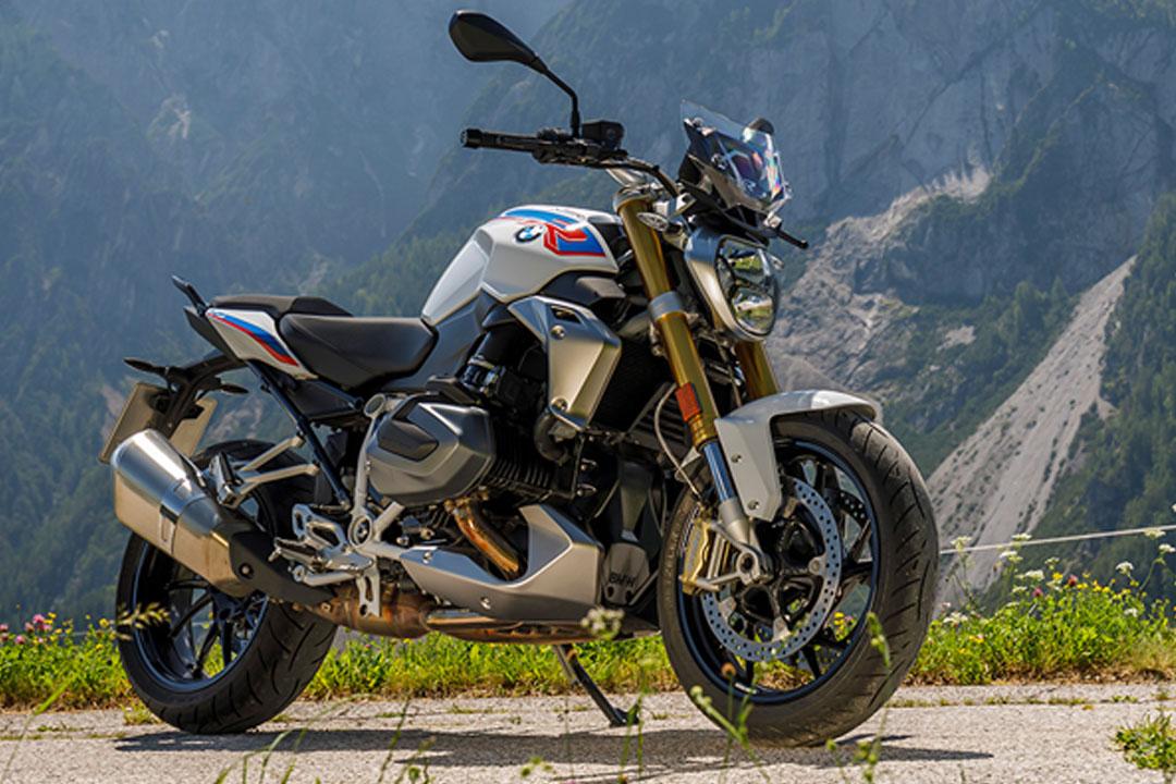 https://moto.wandaloo.com/files/Moto-Neuve/bmw/BMW-R-1250-R-2020-Neuve-Maroc-01.jpg