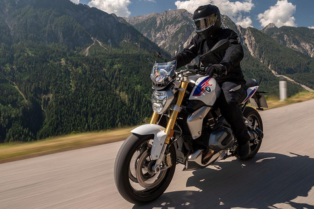 https://moto.wandaloo.com/files/Moto-Neuve/bmw/BMW-R-1250-R-2020-Neuve-Maroc-02.jpg