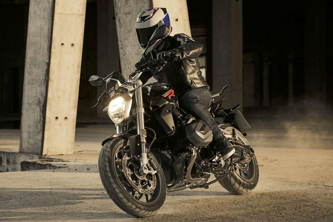 https://moto.wandaloo.com/files/Moto-Neuve/bmw/BMW-R-1250-R-2020-Neuve-Maroc-04.jpg