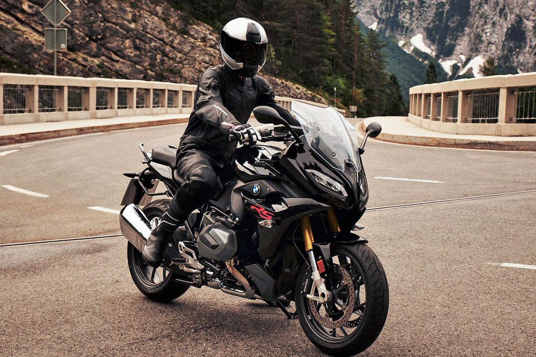 https://moto.wandaloo.com/files/Moto-Neuve/bmw/BMW-R-1250-RS-2020-Neuve-Maroc-01.jpg