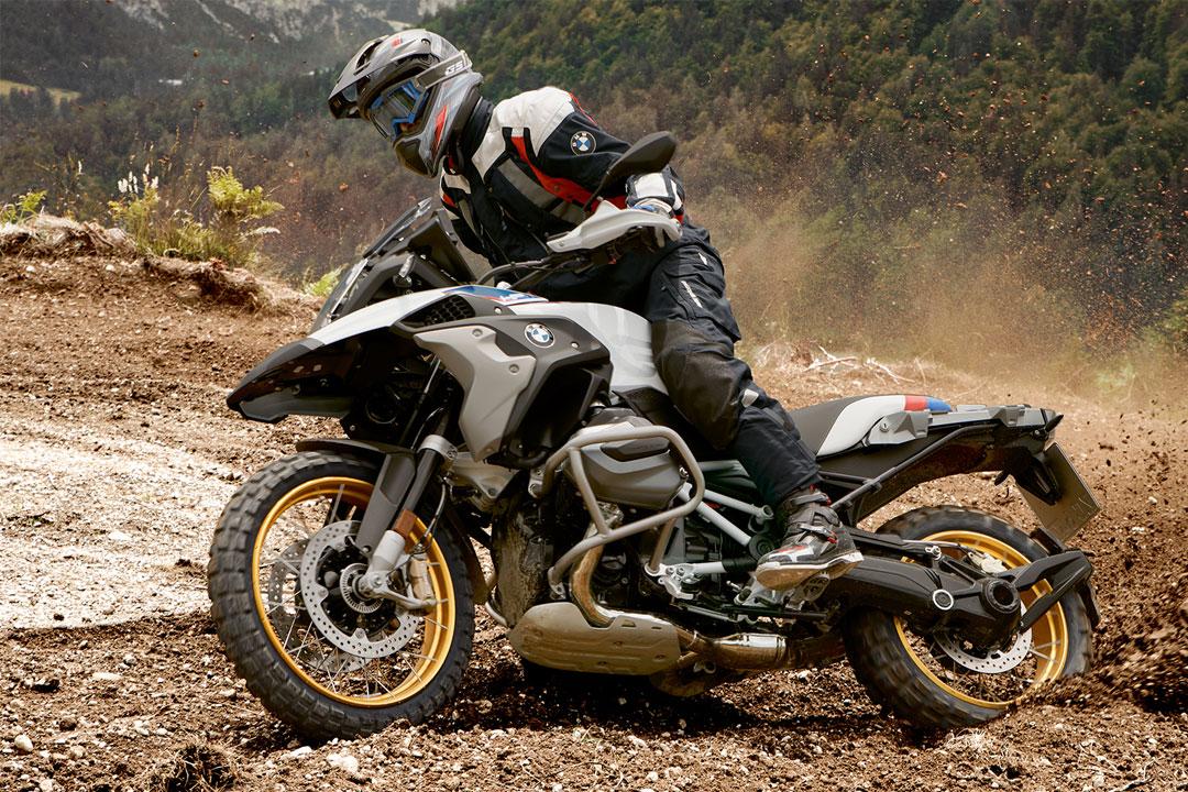 https://moto.wandaloo.com/files/Moto-Neuve/bmw/BMW-R-1250-RS-2020-Neuve-Maroc-02.jpg