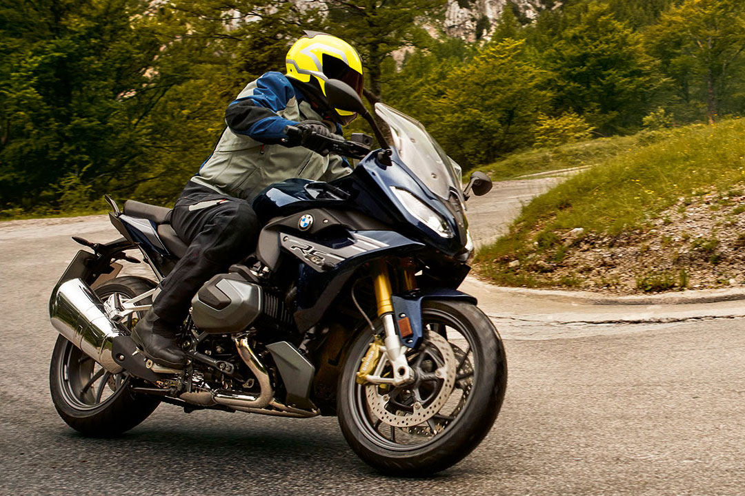 https://moto.wandaloo.com/files/Moto-Neuve/bmw/BMW-R-1250-RS-2020-Neuve-Maroc-04.jpg