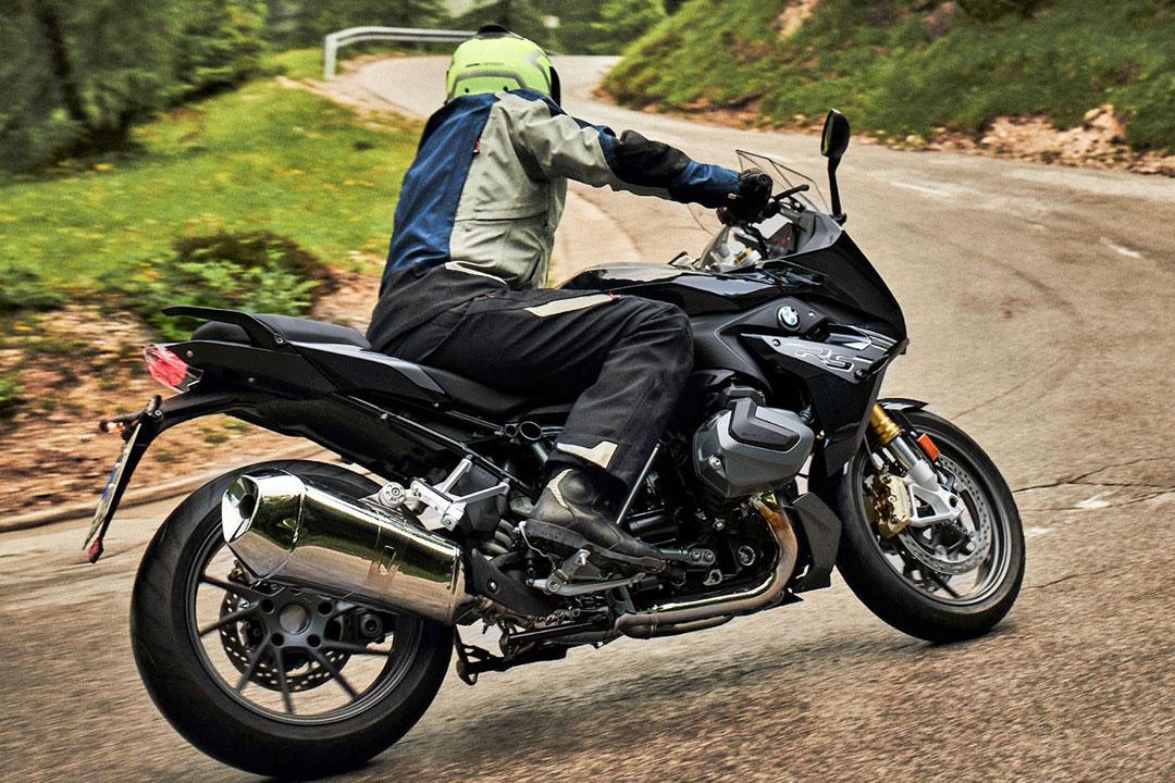 https://moto.wandaloo.com/files/Moto-Neuve/bmw/BMW-R-1250-RS-2020-Neuve-Maroc-05.jpg