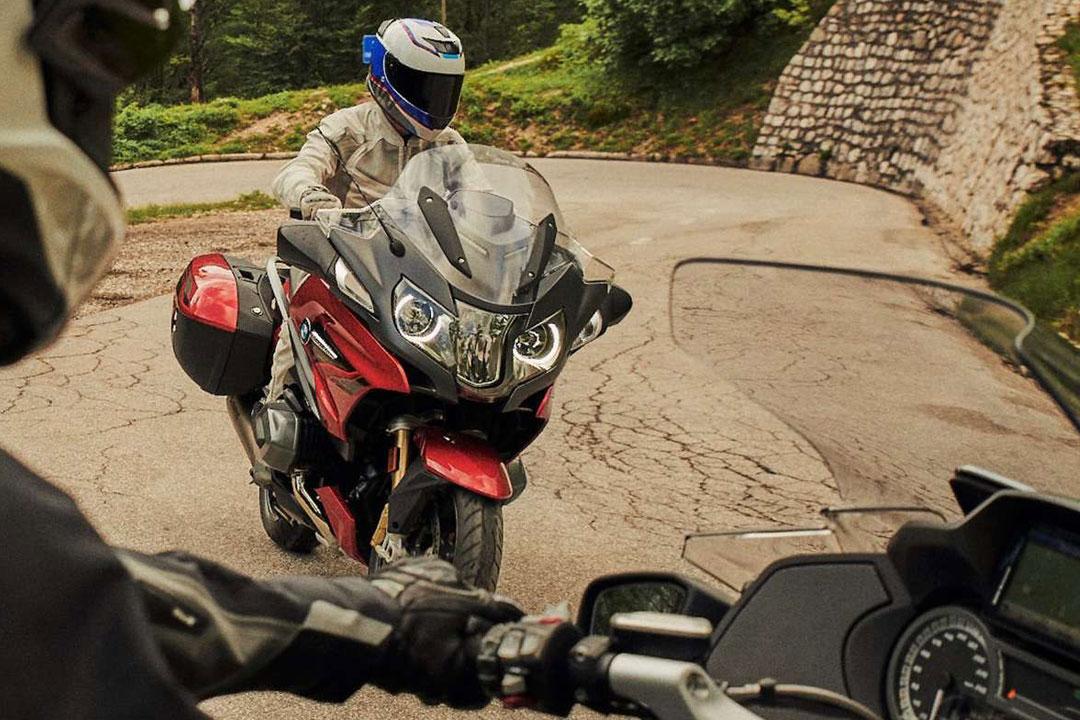 https://moto.wandaloo.com/files/Moto-Neuve/bmw/BMW-R-1250-RT-2020-Neuve-Maroc-03.jpg