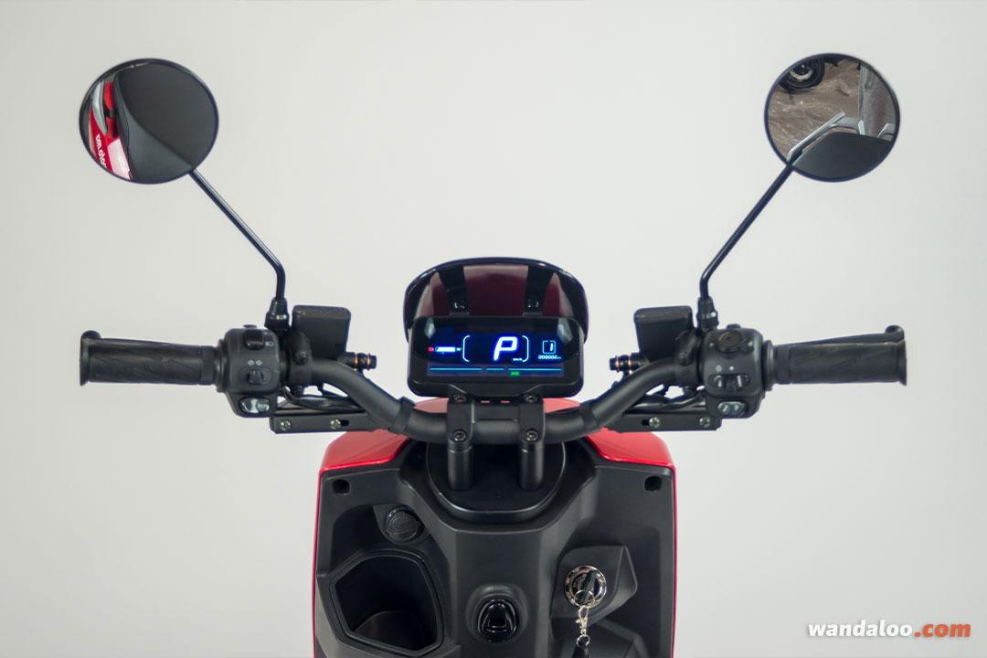 https://moto.wandaloo.com/files/Moto-Neuve/e-moto/E-MOTO-LVNENG-S5-Neuve-Maroc-01.jpg