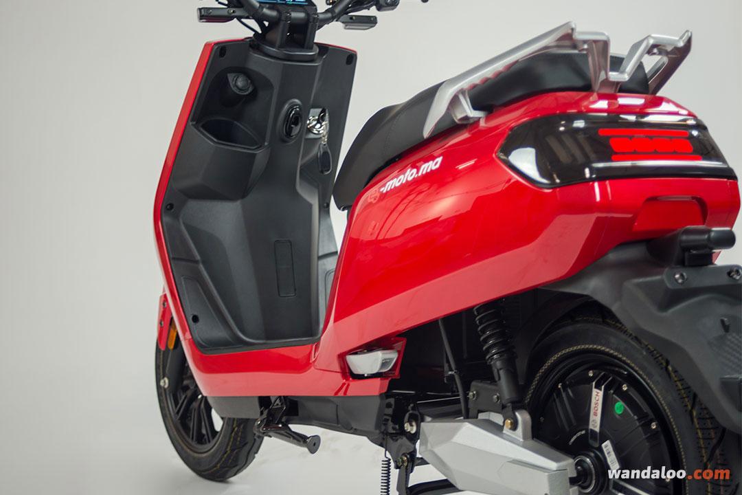 https://moto.wandaloo.com/files/Moto-Neuve/e-moto/E-MOTO-LVNENG-S5-Neuve-Maroc-02.jpg