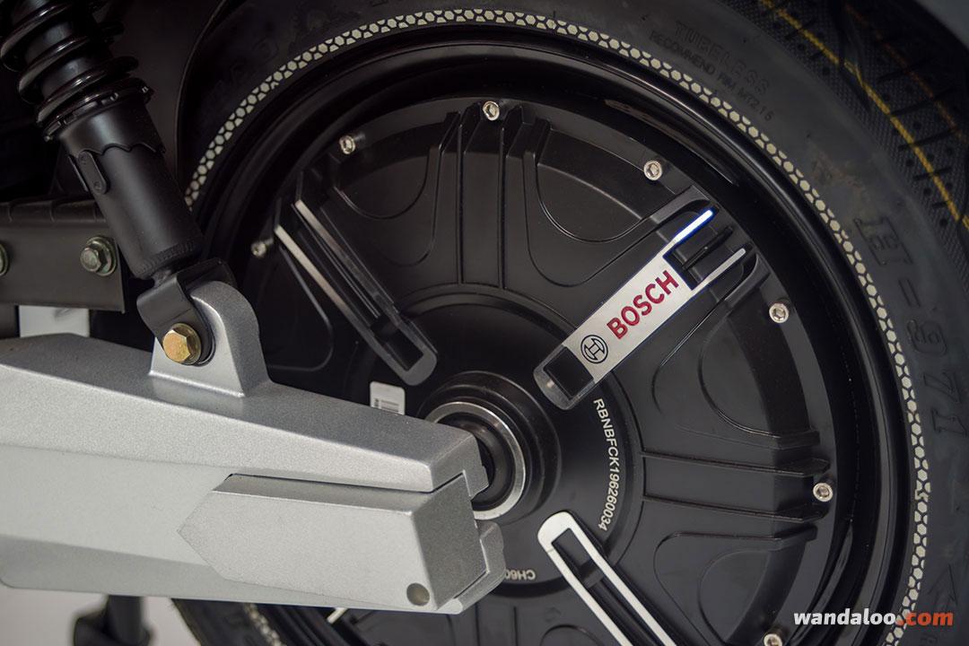 https://moto.wandaloo.com/files/Moto-Neuve/e-moto/E-MOTO-LVNENG-S5-Neuve-Maroc-04.jpg