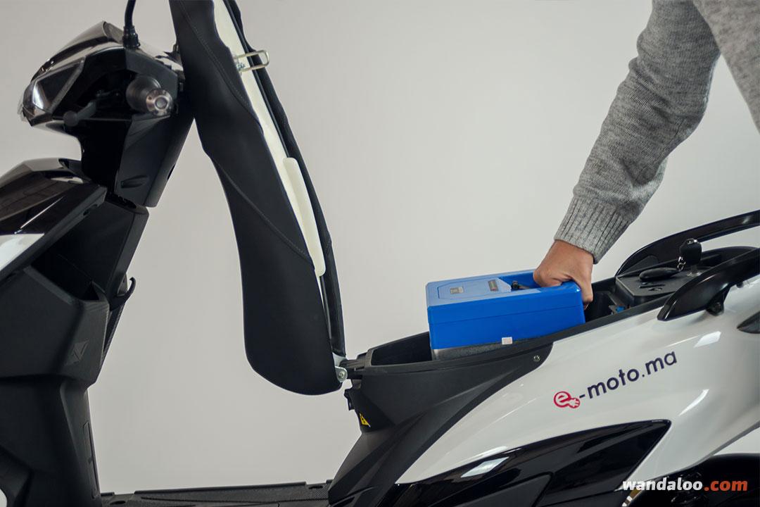 https://moto.wandaloo.com/files/Moto-Neuve/e-moto/E-MOTO-LVNENG-X1-Neuve-Maroc-02.jpg