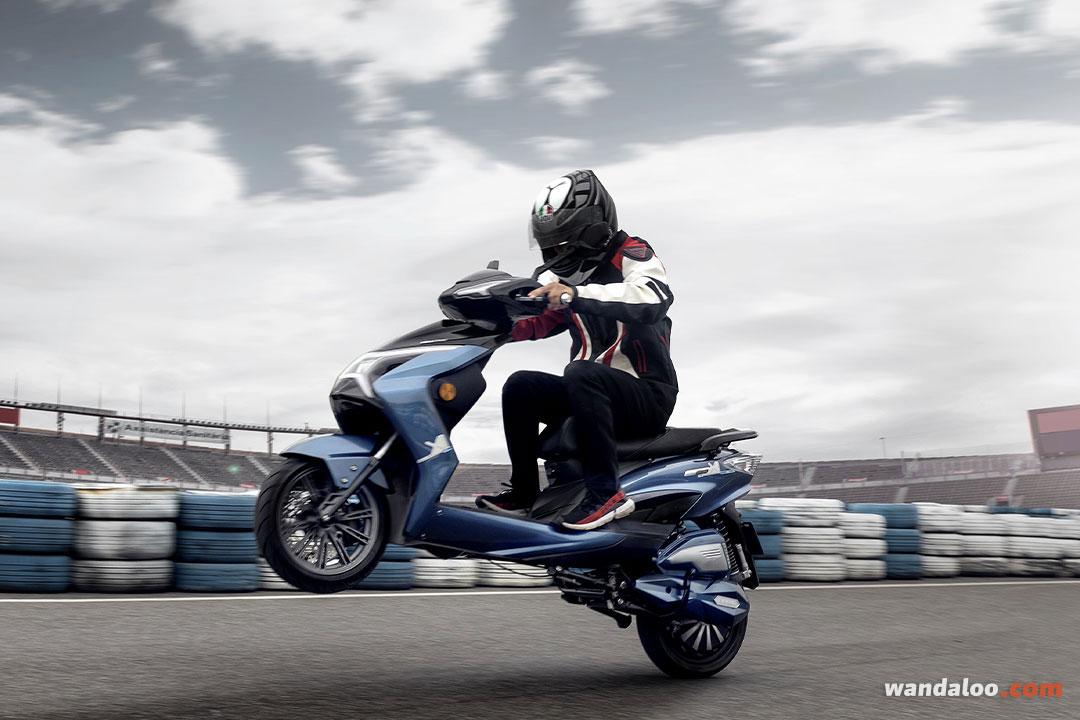 https://moto.wandaloo.com/files/Moto-Neuve/e-moto/E-MOTO-LVNENG-X1-Neuve-Maroc-04.jpg