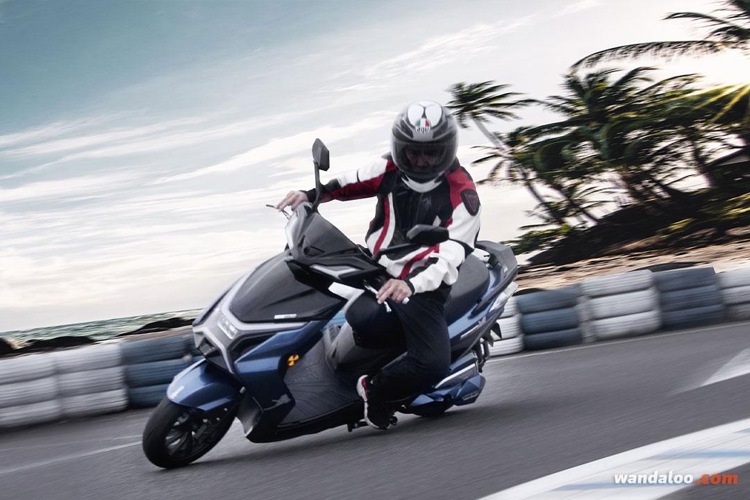 https://moto.wandaloo.com/files/Moto-Neuve/e-moto/E-MOTO-LVNENG-X1-Neuve-Maroc-05.jpg