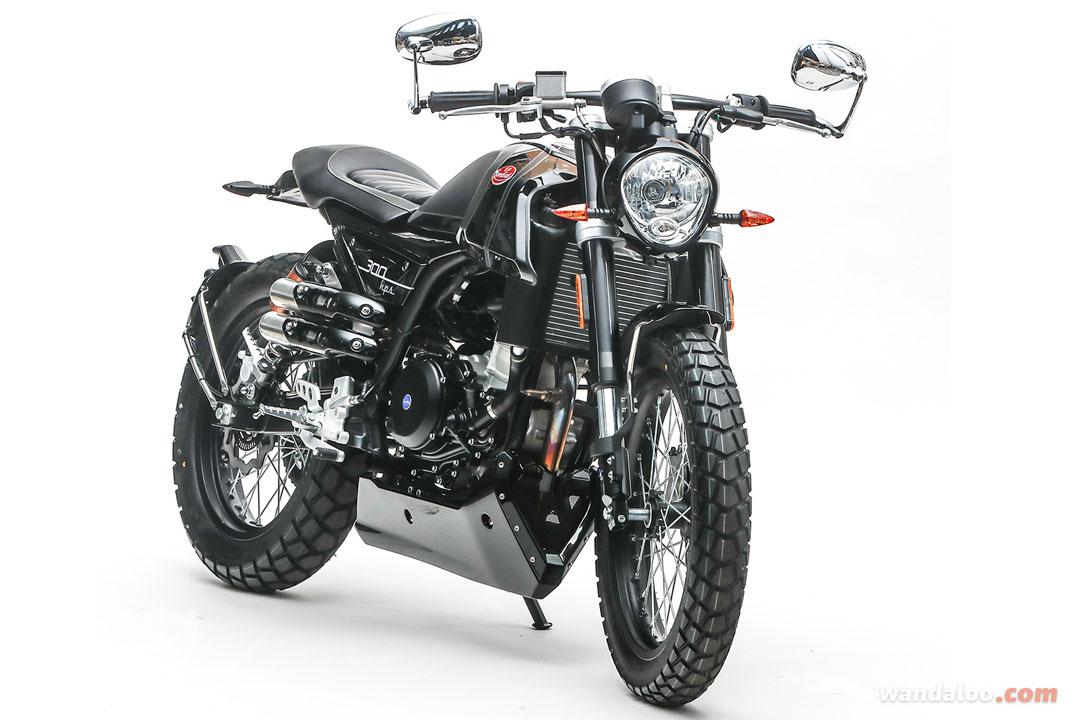 https://moto.wandaloo.com/files/Moto-Neuve/fb-mondial/FB-Mondial-HPS-300-Neuve-Maroc-05.jpg