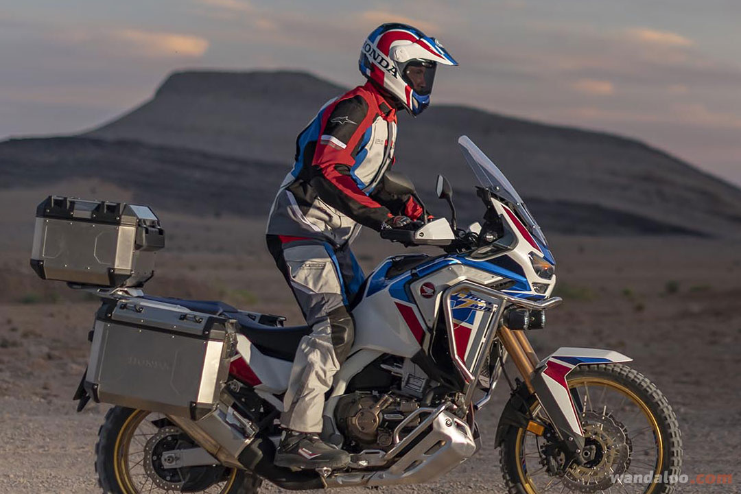 https://moto.wandaloo.com/files/Moto-Neuve/honda/Honda-CRF-Africa-Twin-1100-Adventure-Neuve-Maroc-02.jpg