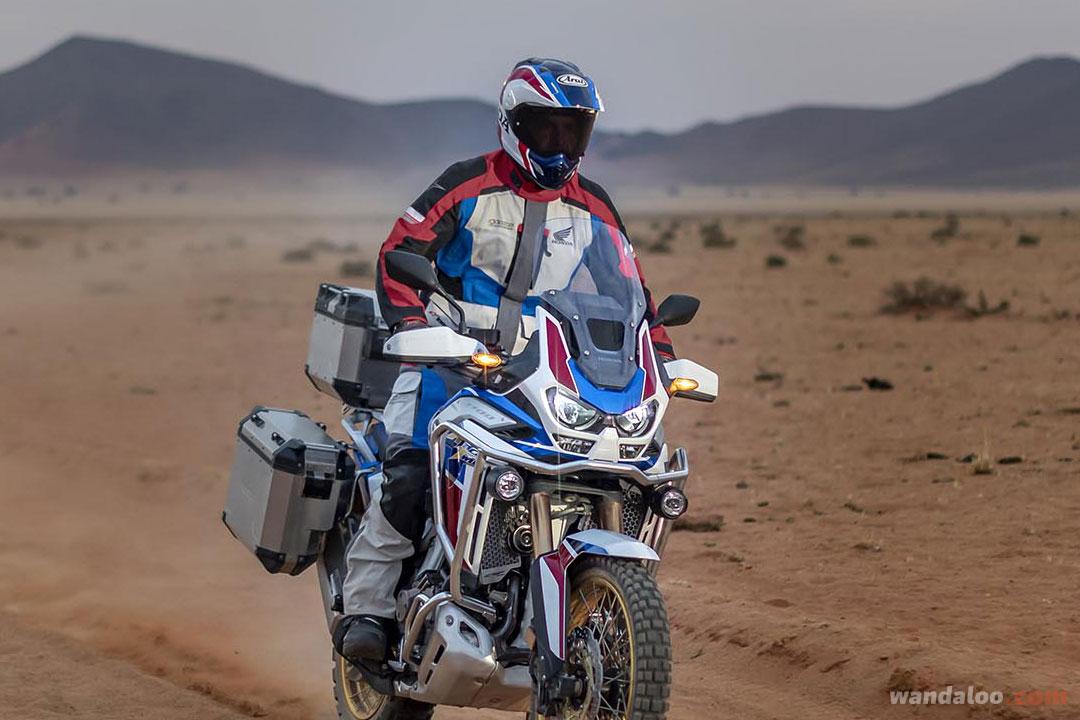 https://moto.wandaloo.com/files/Moto-Neuve/honda/Honda-CRF-Africa-Twin-1100-Adventure-Neuve-Maroc-04.jpg