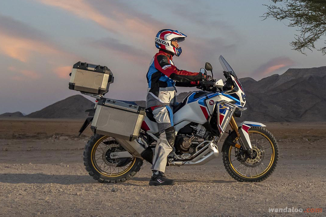 https://moto.wandaloo.com/files/Moto-Neuve/honda/Honda-CRF-Africa-Twin-1100-Adventure-Neuve-Maroc-05.jpg