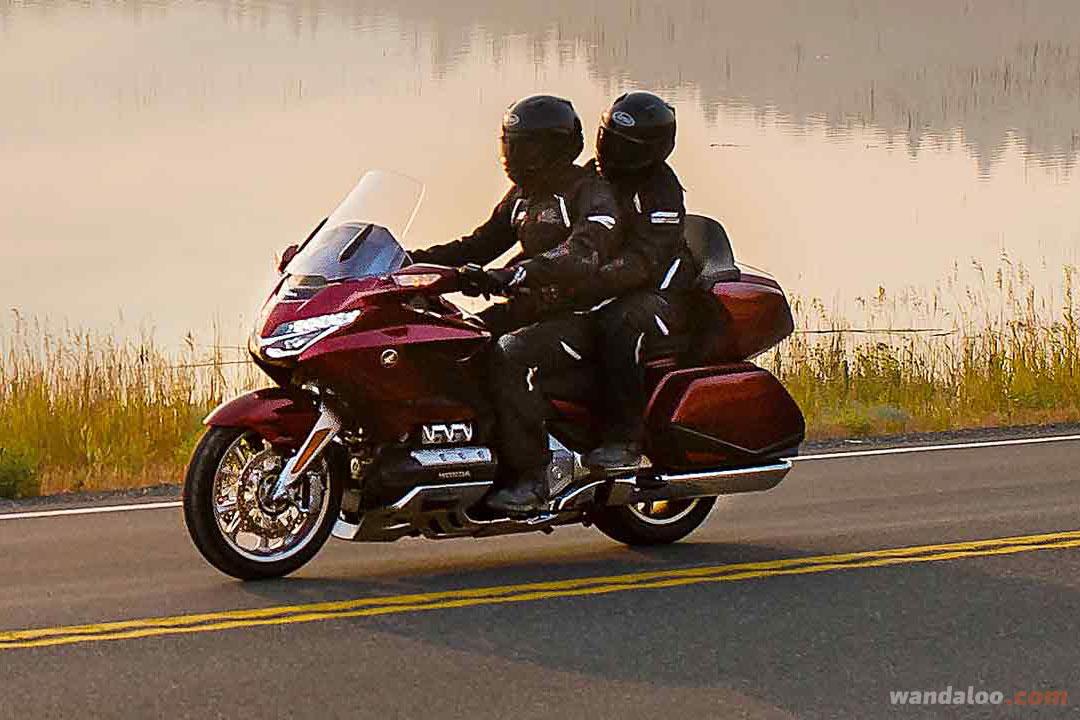 https://moto.wandaloo.com/files/Moto-Neuve/honda/Honda-Goldwing-1800-Neuve-Maroc-01.jpg
