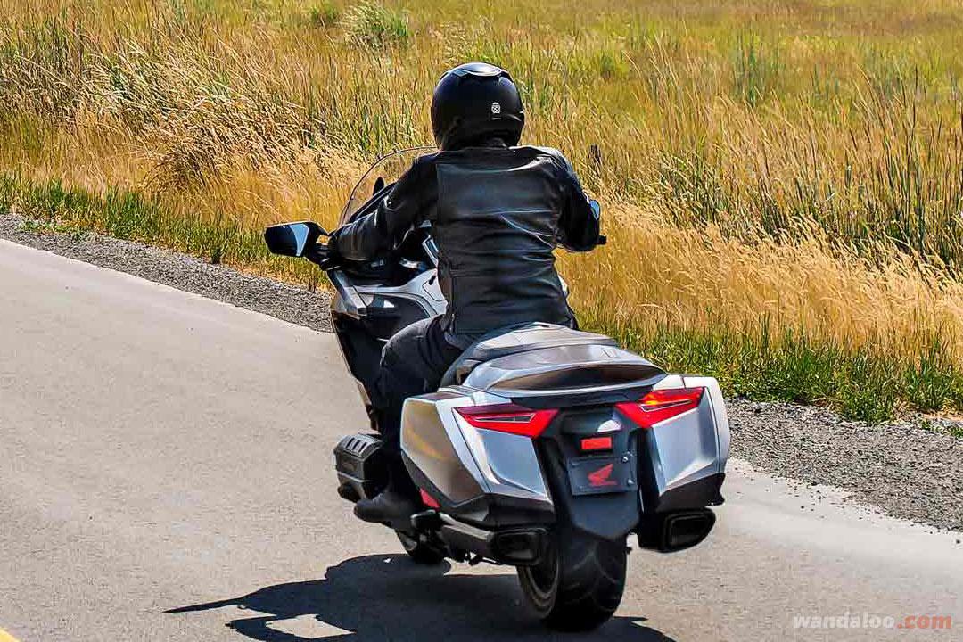 https://moto.wandaloo.com/files/Moto-Neuve/honda/Honda-Goldwing-1800-Neuve-Maroc-04.jpg