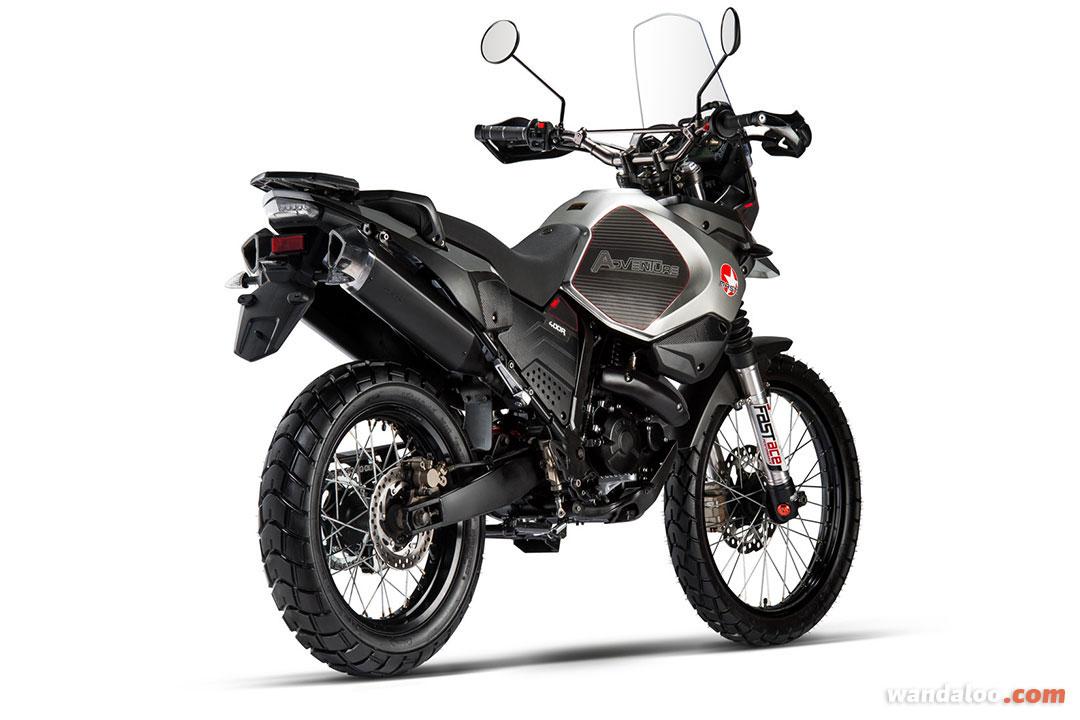 https://moto.wandaloo.com/files/Moto-Neuve/mash/MASH-ADVENTURE-400-Neuve-Maroc-01.jpg