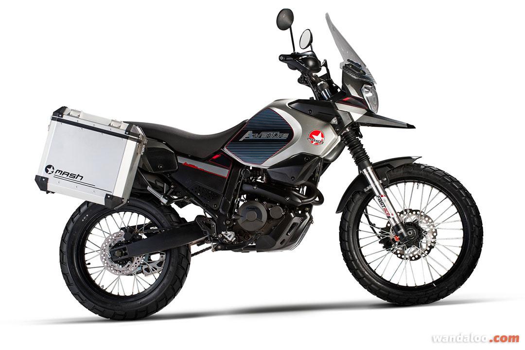 https://moto.wandaloo.com/files/Moto-Neuve/mash/MASH-ADVENTURE-400-Neuve-Maroc-02.jpg