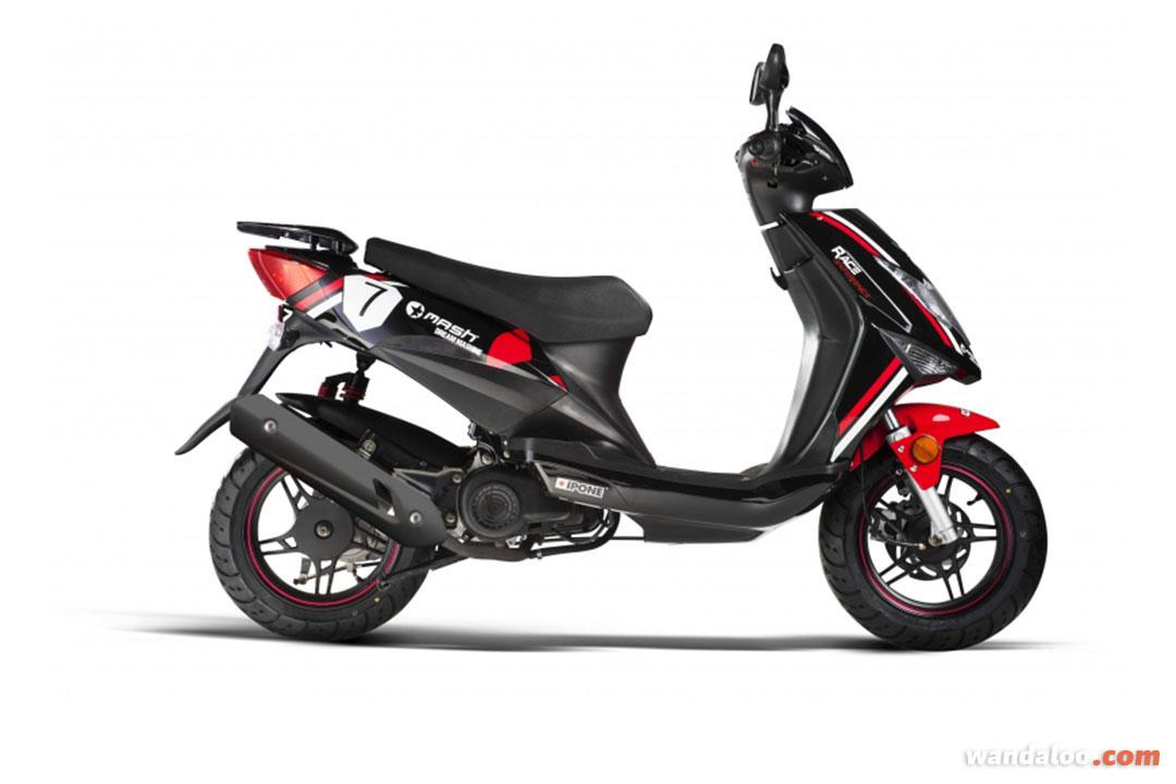 https://moto.wandaloo.com/files/Moto-Neuve/mash/MASH-Bibop-50-Neuve-Maroc-01.jpg
