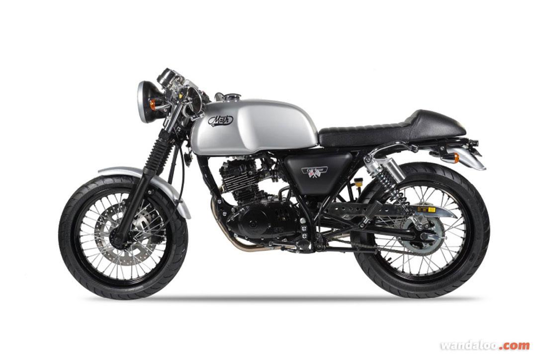 https://moto.wandaloo.com/files/Moto-Neuve/mash/MASH-Cafe-Racer-125-Neuve-Maroc-01.jpg