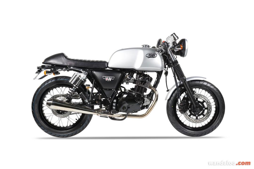 https://moto.wandaloo.com/files/Moto-Neuve/mash/MASH-Cafe-Racer-125-Neuve-Maroc-02.jpg