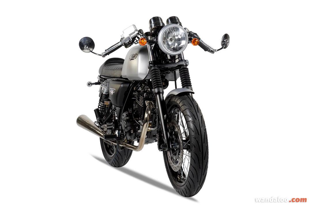 https://moto.wandaloo.com/files/Moto-Neuve/mash/MASH-Cafe-Racer-125-Neuve-Maroc-04.jpg