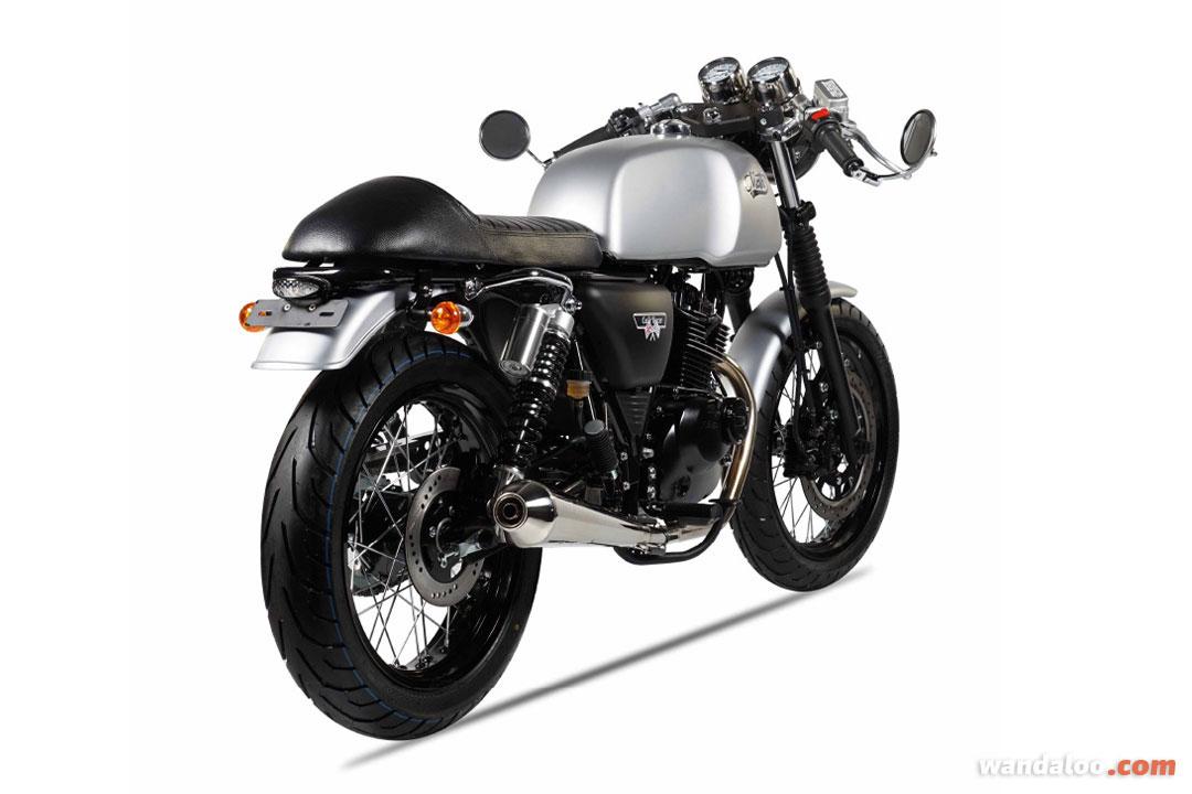 https://moto.wandaloo.com/files/Moto-Neuve/mash/MASH-Cafe-Racer-125-Neuve-Maroc-05.jpg