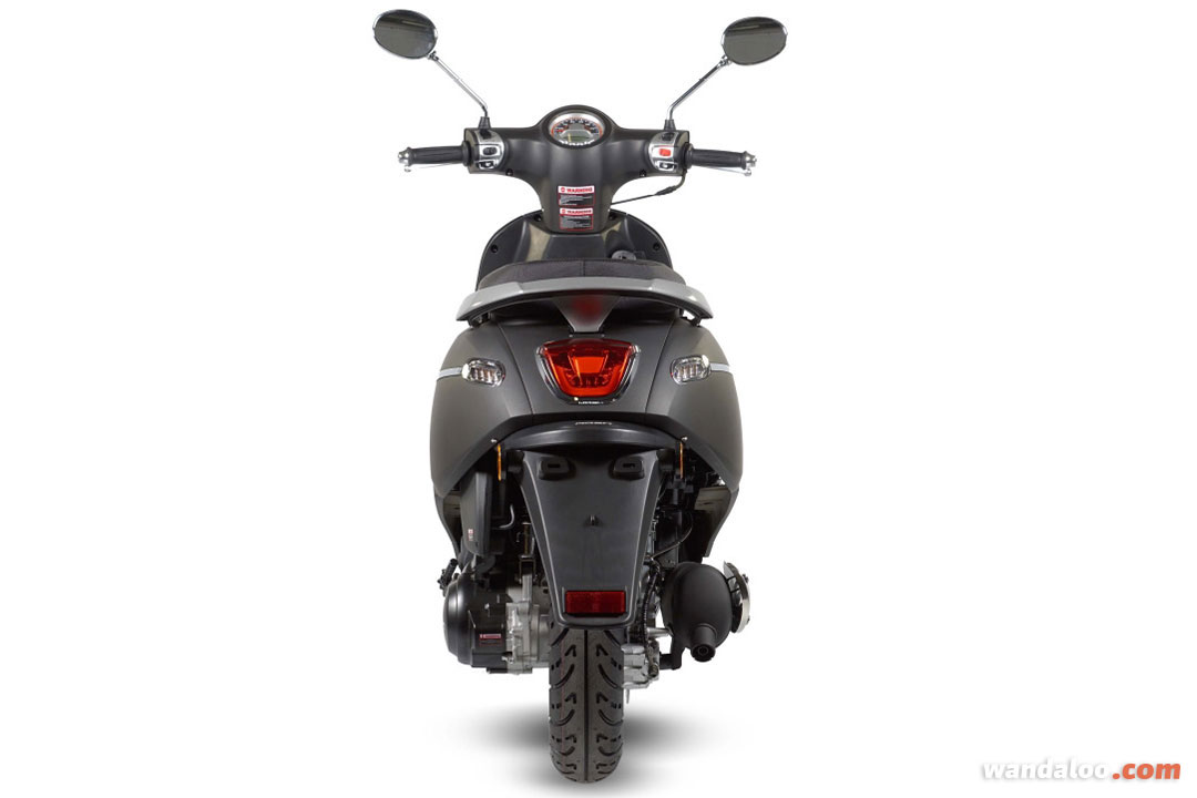 https://moto.wandaloo.com/files/Moto-Neuve/mash/MASH-City-125-Neuve-Maroc-03.jpg