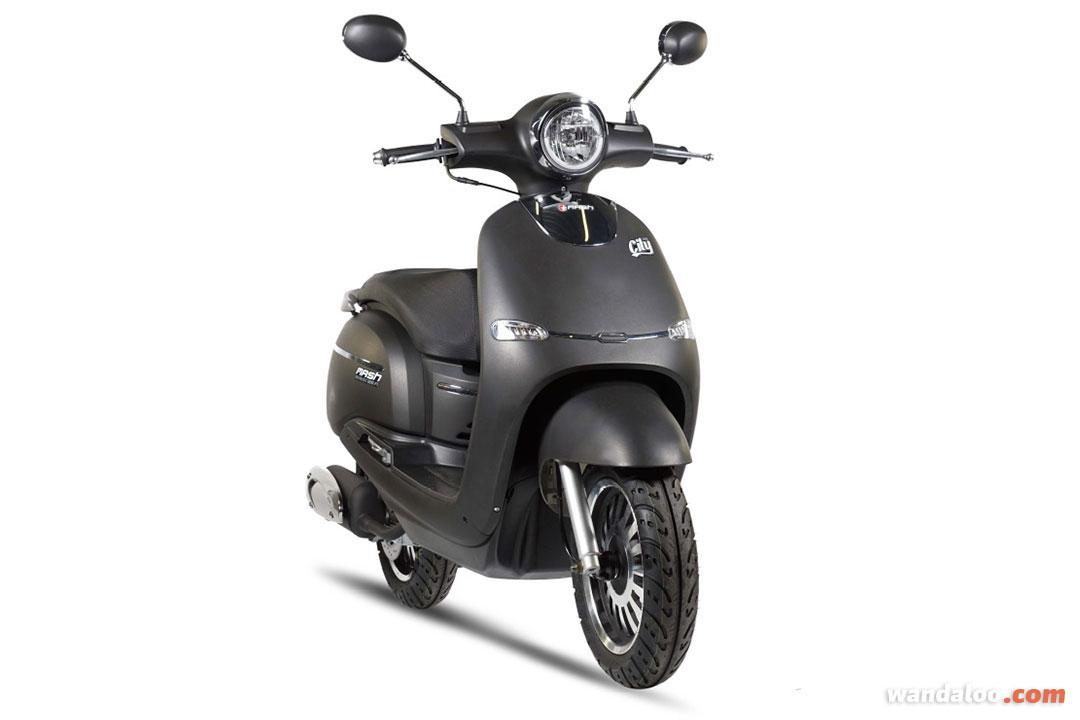 https://moto.wandaloo.com/files/Moto-Neuve/mash/MASH-City-125-Neuve-Maroc-05.jpg
