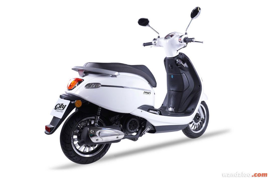 https://moto.wandaloo.com/files/Moto-Neuve/mash/MASH-City-cruise-50-Neuve-Maroc-01.jpg