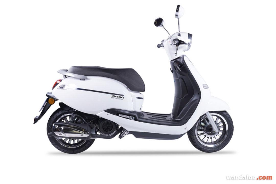 https://moto.wandaloo.com/files/Moto-Neuve/mash/MASH-City-cruise-50-Neuve-Maroc-03.jpg