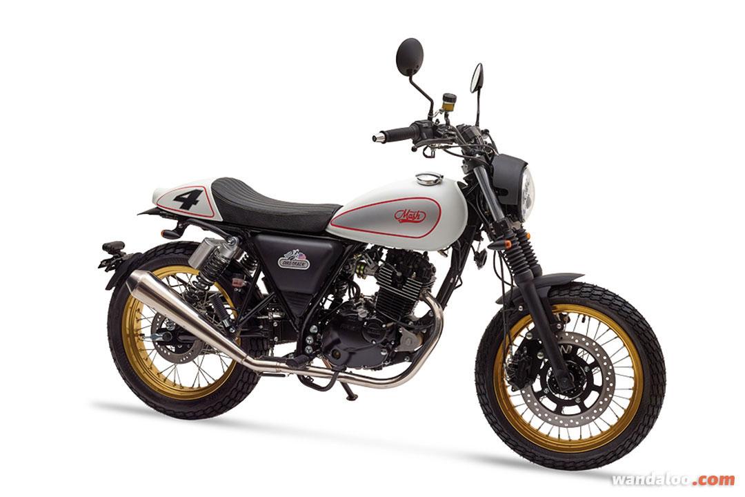 https://moto.wandaloo.com/files/Moto-Neuve/mash/MASH-Dirt-track-125-Neuve-Maroc-01.jpg