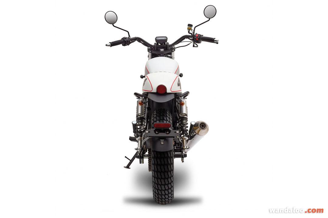 https://moto.wandaloo.com/files/Moto-Neuve/mash/MASH-Dirt-track-125-Neuve-Maroc-03.jpg