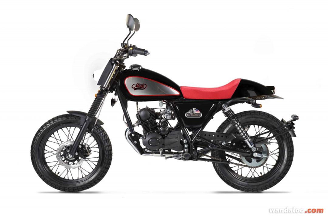 https://moto.wandaloo.com/files/Moto-Neuve/mash/MASH-Dirt-track-50-Neuve-Maroc-01.jpg