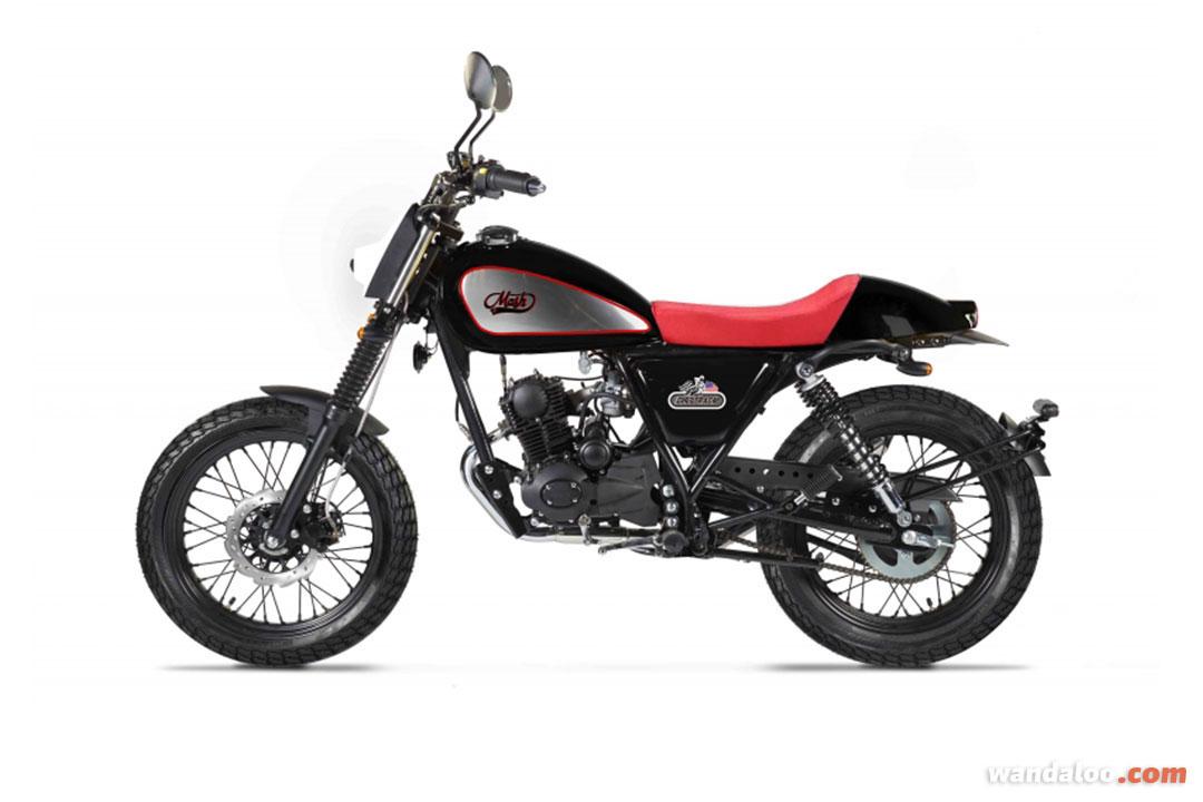 https://moto.wandaloo.com/files/Moto-Neuve/mash/MASH-Dirt-track-50-Neuve-Maroc-03.jpg