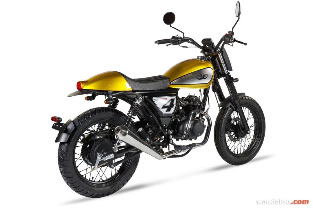 https://moto.wandaloo.com/files/Moto-Neuve/mash/MASH-Dirt-track-50-Neuve-Maroc-04.jpg